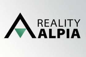 3 bedroom house for SALE in Komoca